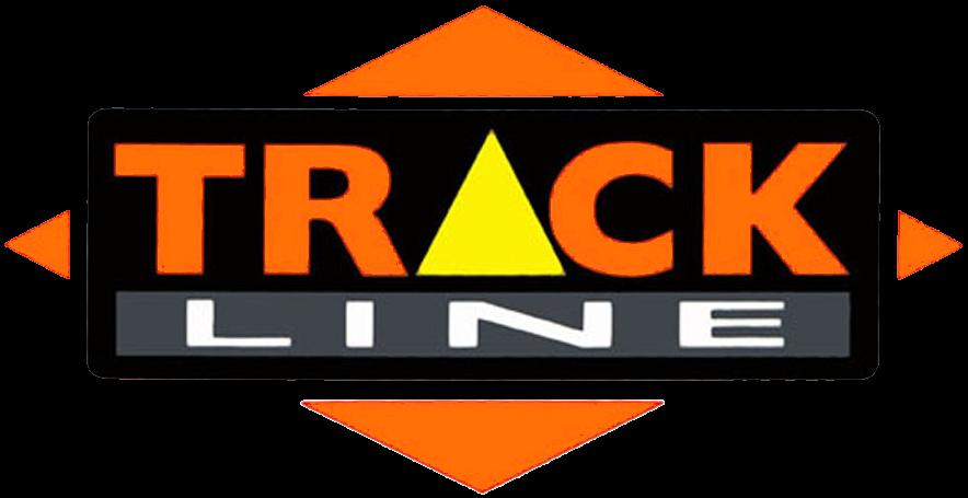 Trackline